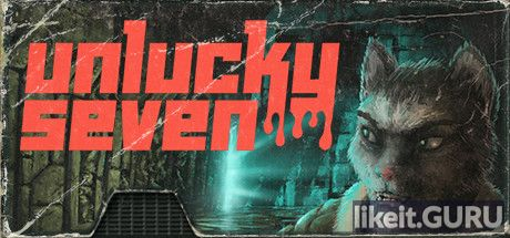 ✅ Download Unlucky Seven Full Game Torrent | Latest version [2020] Adventure