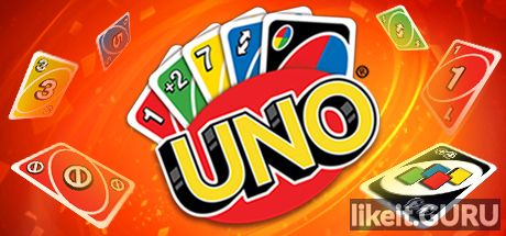✅ Download UNO Full Game Torrent | Latest version [2020] Arcade