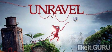 ✅ Download Unravel Full Game Torrent | Latest version [2020] Arcade