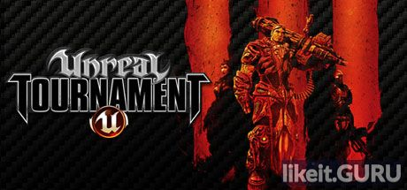 ✅ Download Unreal Tournament 3 Full Game Torrent | Latest version [2020] Shooter