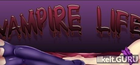 ✅ Download V1Vampire life Full Game Torrent | Latest version [2020] Adventure