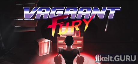 ✔️ Download Vagrant Fury Full Game Torrent | Latest version [2020] Arcade