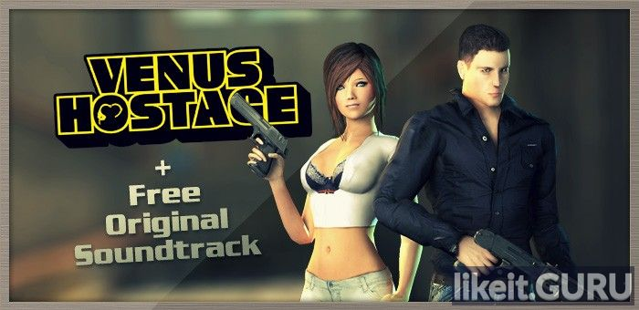 ✅ Download Venus Hostage Full Game Torrent | Latest version [2020] Action