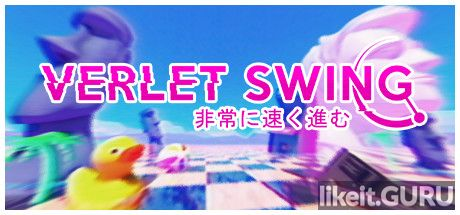 ✅ Download Verlet Swing Full Game Torrent | Latest version [2020] Arcade