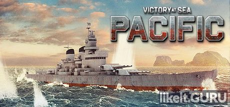 ✅ Download Victory At Sea Pacific Full Game Torrent | Latest version [2020] Simulator