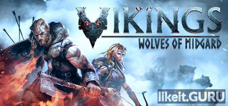 ✅ Download Vikings - Wolves of Midgard Full Game Torrent | Latest version [2020] RPG