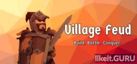 ✅ Download Village Feud Full Game Torrent | Latest version [2020] Strategy