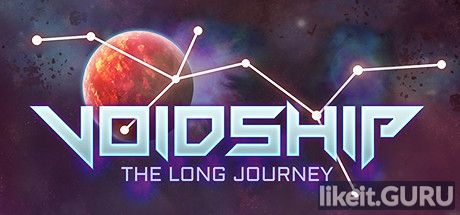✅ Download Voidship: The Long Journey Full Game Torrent | Latest version [2020] Strategy
