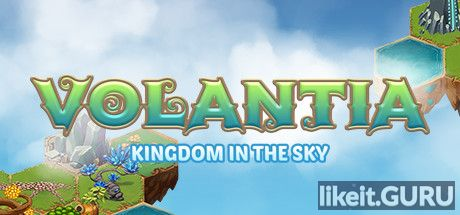 ✅ Download Volantia Full Game Torrent | Latest version [2020] Strategy