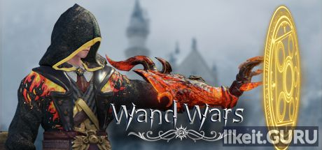 ✔️ Download Wand Wars: Rise Full Game Torrent | Latest version [2020] RPG