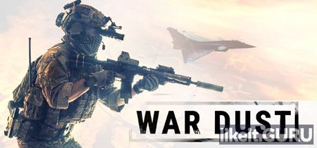 ✅ Download WAR DUST | 32 vs 32 Battles Full Game Torrent | Latest version [2020] VR