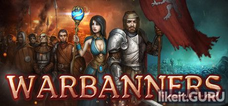 ✔️ Download Warbanners Full Game Torrent | Latest version [2020] RPG