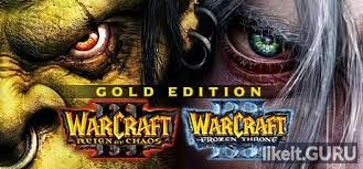 ✅ Download Warcraft 3 Full Game Torrent | Latest version [2020] Strategy