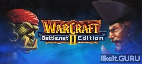 ✅ Download Warcraft II Full Game Torrent | Latest version [2020] Strategy