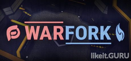 ✅ Download Warfork Full Game Torrent | Latest version [2020] Shooter