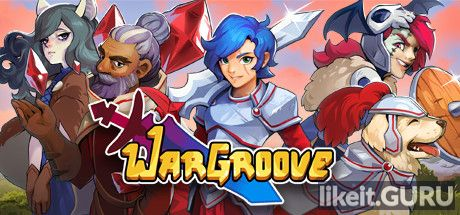 ✅ Download Wargroove Full Game Torrent | Latest version [2020] Strategy