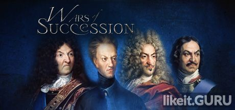 ✅ Download Wars of Succession Full Game Torrent | Latest version [2020] Simulator