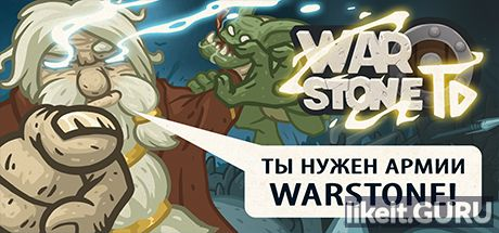 ✅ Download Warstone TD Full Game Torrent | Latest version [2020] Strategy