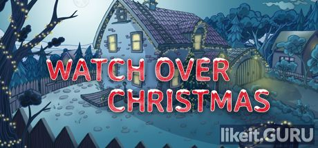✅ Download Watch Over Christmas Full Game Torrent | Latest version [2020] Adventure