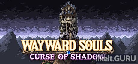 ✅ Download Wayward Souls Full Game Torrent | Latest version [2020] Action