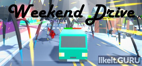 ✅ Download Weekend Drive Full Game Torrent | Latest version [2020] Arcade