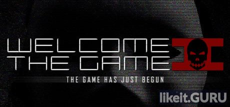 ✅ Download Welcome to the Game 2 Full Game Torrent | Latest version [2020] Action \ Horror