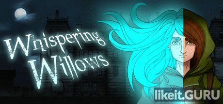 ✔️ Download Whispering Willows Full Game Torrent | Latest version [2020] Adventure