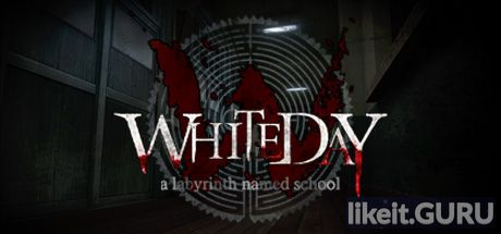✅ Download White Day: A Labyrinth Named School Full Game Torrent | Latest version [2020] Action \ Horror