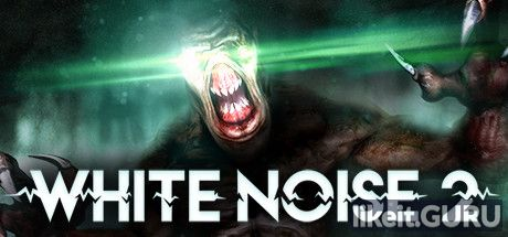 ✅ Download White Noise 2 Full Game Torrent | Latest version [2020] Adventure