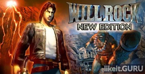 ❌ Download Will Rock Full Game Torrent | Latest version [2020] Shooter