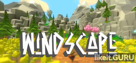 Windscape Download full game via torrent on PC