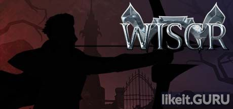 ✅ Download WISGR Full Game Torrent | Latest version [2020] RPG