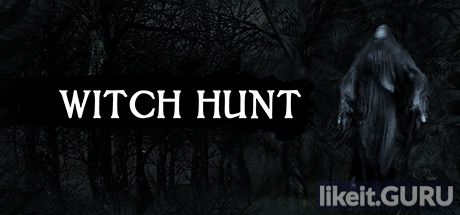 ✅ Download Witch Hunt Full Game Torrent | Latest version [2020] Adventure