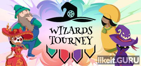 ✅ Download Wizards Tourney Full Game Torrent | Latest version [2020] Arcade