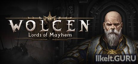 ✅ Download Wolcen: Lords of Mayhem Full Game Torrent | Latest version [2020] RPG