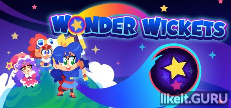 ✅ Download Wonder Wickets Full Game Torrent | Latest version [2020] Arcade
