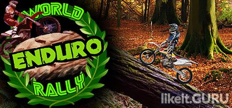 ✅ Download World Enduro Rally Full Game Torrent | Latest version [2020] Arcade