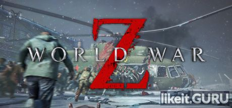 ✅ Download World War Z Full Game Torrent | Latest version [2020] Shooter