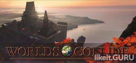 ✅ Download Worlds Collide Full Game Torrent | Latest version [2020] Strategy