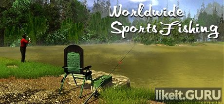 ✅ Download Worldwide Sports Fishing Full Game Torrent | Latest version [2020] Simulator