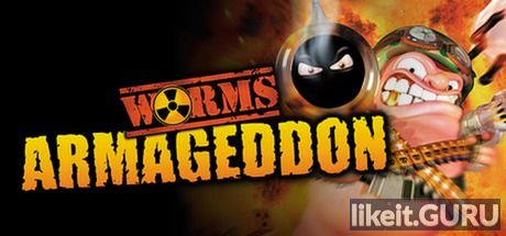 ✔️ Download Worms Armageddon Full Game Torrent | Latest version [2020] Arcade