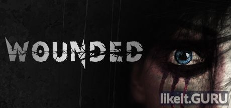 ✅ Download Wounded Full Game Torrent | Latest version [2020] Adventure