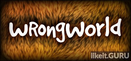 ❌ Download Wrongworld Full Game Torrent | Latest version [2020] Arcade