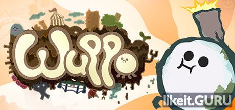 ✅ Download Wuppo Full Game Torrent | Latest version [2020] Arcade