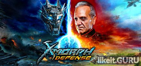 ✅ Download X-Morph: Defense Full Game Torrent | Latest version [2020] Strategy