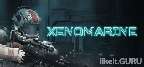 ✔️ Download Xenomarine Full Game Torrent | Latest version [2020] RPG