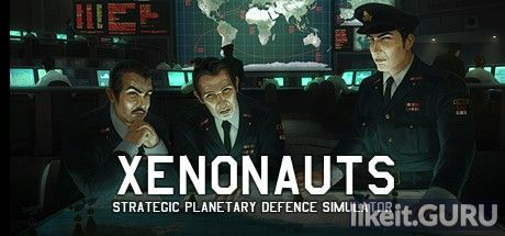 ✅ Download Xenonauts Full Game Torrent | Latest version [2020] Simulator