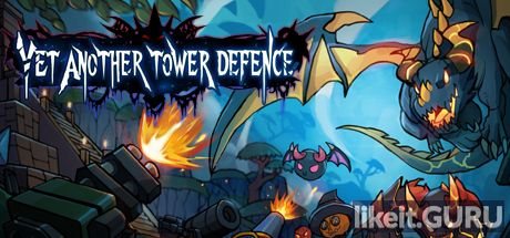 ❌ Download Yet another tower defence Full Game Torrent | Latest version [2020] Strategy