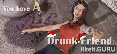 ✅ Download You have a drunk friend Full Game Torrent | Latest version [2020] Arcade