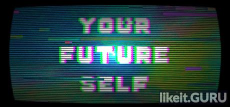 ✅ Download Your Future Self Full Game Torrent | Latest version [2020] Arcade